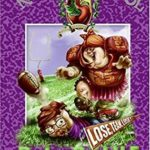 [PDF] [EPUB] Lose, Team, Lose! (Rotten School, #4) Download