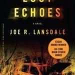 [PDF] [EPUB] Lost Echoes Download