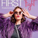 [PDF] [EPUB] Love at First Fight (Geeks Gone Wild Book 1) Download