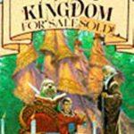 [PDF] [EPUB] Magic Kingdom for Sale Sold (Magic Kingdom of Landover, #1) Download