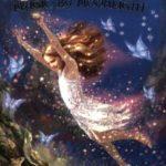 [PDF] [EPUB] Magic by Moonlight (Stardust, #1) Download