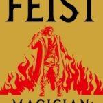 [PDF] [EPUB] Magician: Master (The Riftwar Saga, #2) Download