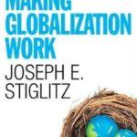 [PDF] [EPUB] Making Globalization Work Download
