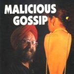 [PDF] [EPUB] Malicious Gossip Download