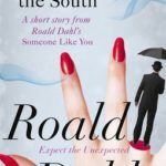 [PDF] [EPUB] Man from the South Download