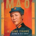 [PDF] [EPUB] Mao: The Unknown Story Download