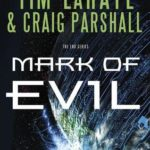 [PDF] [EPUB] Mark of Evil (The End, #4) Download