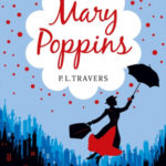[PDF] [EPUB] Mary Poppins: The Complete Collection (Mary Poppins, #1-6) Download