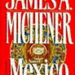 [PDF] [EPUB] Mexico Download