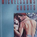 [PDF] [EPUB] Mickelsson's Ghosts Download