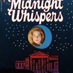 [PDF] [EPUB] Midnight Whispers Download