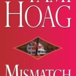 [PDF] [EPUB] Mismatch Download