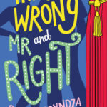 [PDF] [EPUB] Miss Wrong and Mr Right Download