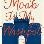 [PDF] [EPUB] Moab Is My Washpot Download