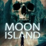 [PDF] [EPUB] Moon Island (Vampire for Hire, #7) Download