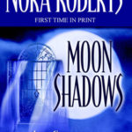 [PDF] [EPUB] Moon Shadows Download