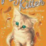 [PDF] [EPUB] Moonlight Mischief (Magic Kitten, #5) Download