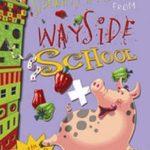 [PDF] [EPUB] More Sideways Arithmetic from Wayside School (Wayside School #2.6) Download