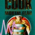 [PDF] [EPUB] Mortal Fear Download