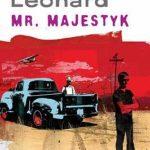 [PDF] [EPUB] Mr Majestyk Download