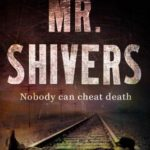 [PDF] [EPUB] Mr. Shivers Download