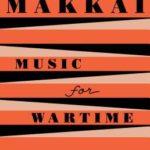 [PDF] [EPUB] Music for Wartime: Stories Download