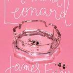 [PDF] [EPUB] My Friend Leonard Download