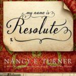 [PDF] [EPUB] My Name Is Resolute Download