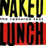 [PDF] [EPUB] Naked Lunch Download