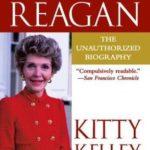 [PDF] [EPUB] Nancy Reagan: The Unauthorized Biography Download
