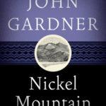 [PDF] [EPUB] Nickel Mountain Download