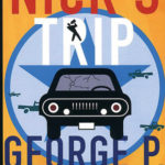 [PDF] [EPUB] Nick's Trip Download