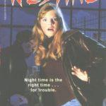 [PDF] [EPUB] Night Games (Fear Street, #40) Download