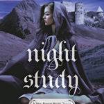 [PDF] [EPUB] Night Study (Soulfinders, #2; Study, #5) Download
