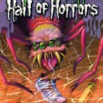 [PDF] [EPUB] Night of the Giant Everything (Goosebumps: Hall Of Horrors, #2) Download