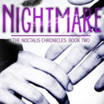 [PDF] [EPUB] Nightmare (The Noctalis Chronicles, #2) Download