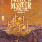 [PDF] [EPUB] Night's Master  (Tales from the Flat Earth #1) Download