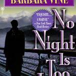 [PDF] [EPUB] No Night is Too Long Download