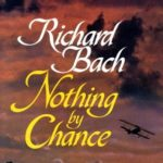 [PDF] [EPUB] Nothing by Chance Download