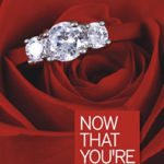 [PDF] [EPUB] Now That You're Rich . . . Let's Fall In Love Download