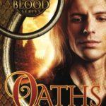 [PDF] [EPUB] Oaths (Dragon Blood, #8) Download