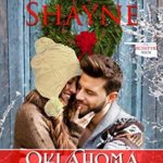 [PDF] [EPUB] Oklahoma Christmas Blues (The McIntyre Men, #1) Download