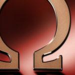 [PDF] [EPUB] Omega (The Girl in the Box, #5) Download