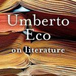 [PDF] [EPUB] On Literature Download