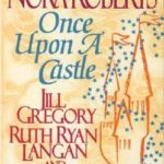 [PDF] [EPUB] Once Upon a Castle (Once Upon, #1) Download