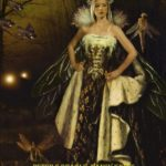 [PDF] [EPUB] Once Upon a Curse: Stories and Fairy Tales for Adult Readers Download