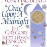 [PDF] [EPUB] Once Upon a Midnight (Once Upon, #6) Download