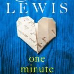 [PDF] [EPUB] One Minute Later Download