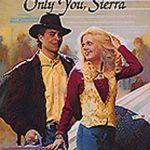 [PDF] [EPUB] Only You, Sierra (Sierra Jensen, #1) Download