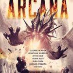 [PDF] [EPUB] Operation Arcana Download